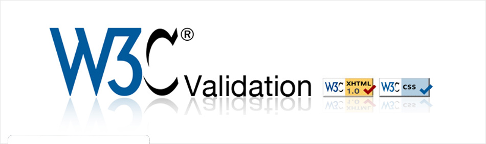 What Is W3c Validation In Seo